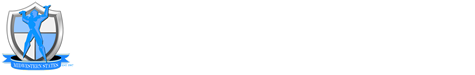 MIdwestern States Bodybuilding Championship